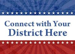 Participate with your District